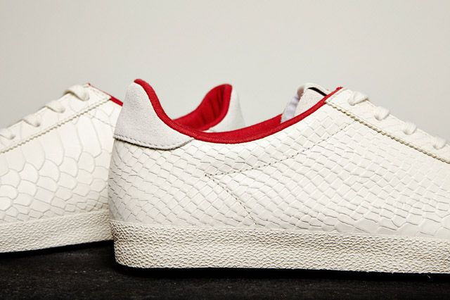 Adidas Luxury Pack Closeup4