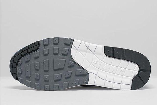 Nike Air Max 1 Woven 101