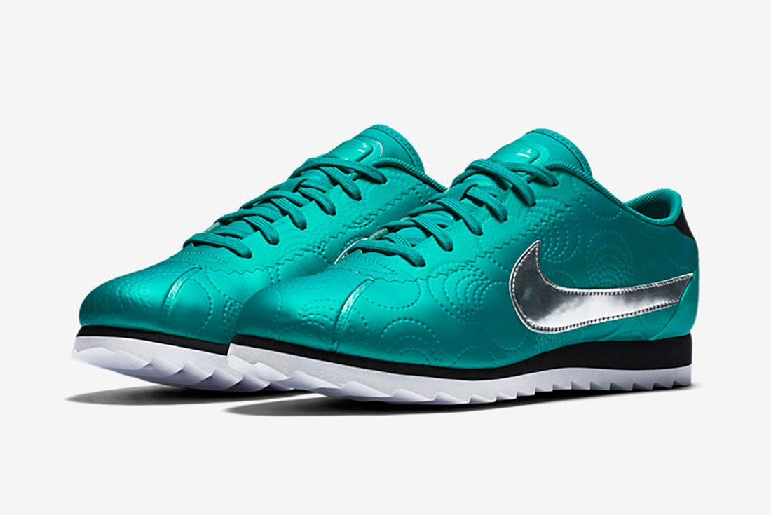 Nike Wmns City Pack 15