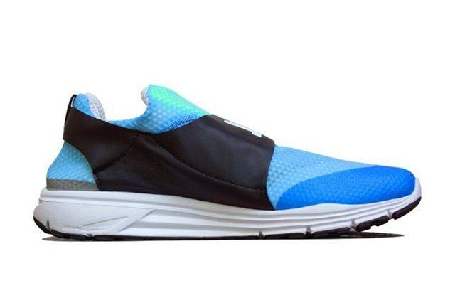 Nike Lunar Fly 306 Qs 4