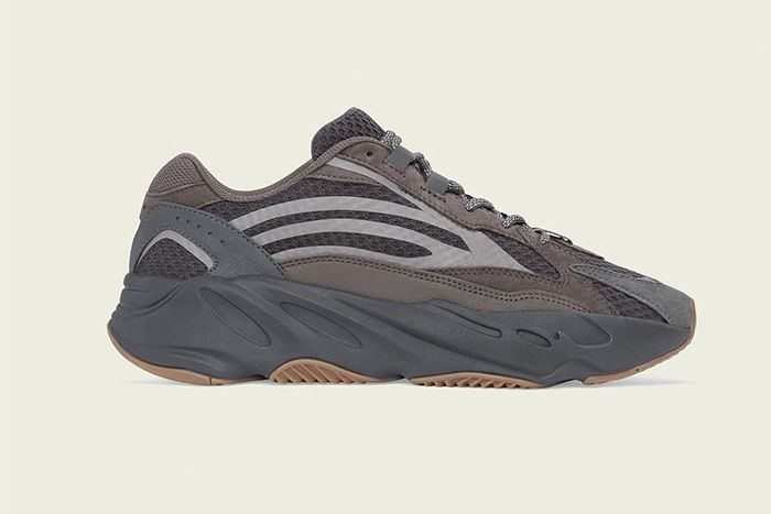 Adidas Yeezy Boost 700 V2 Geode Official 1