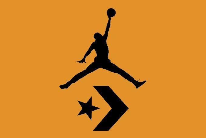 Converse Air Jordan 1 Air Jordan 11 Pack Sneaker Freaker