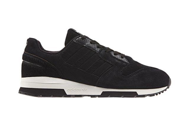 Adidas Originals 2015 Ss Blue Collection 3