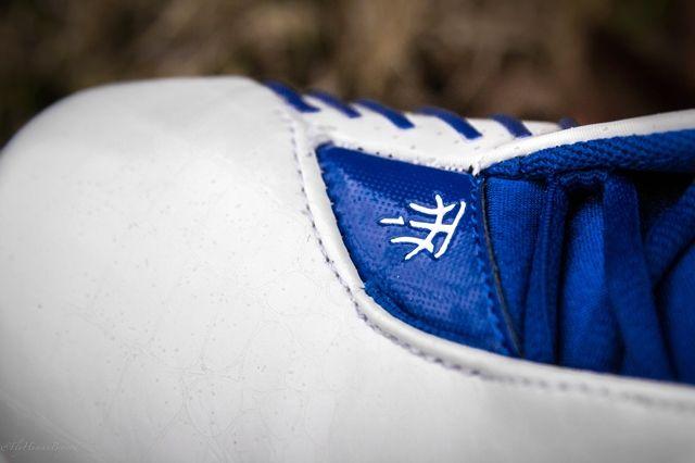 Adidas Tmac 3 Og Orlando 6