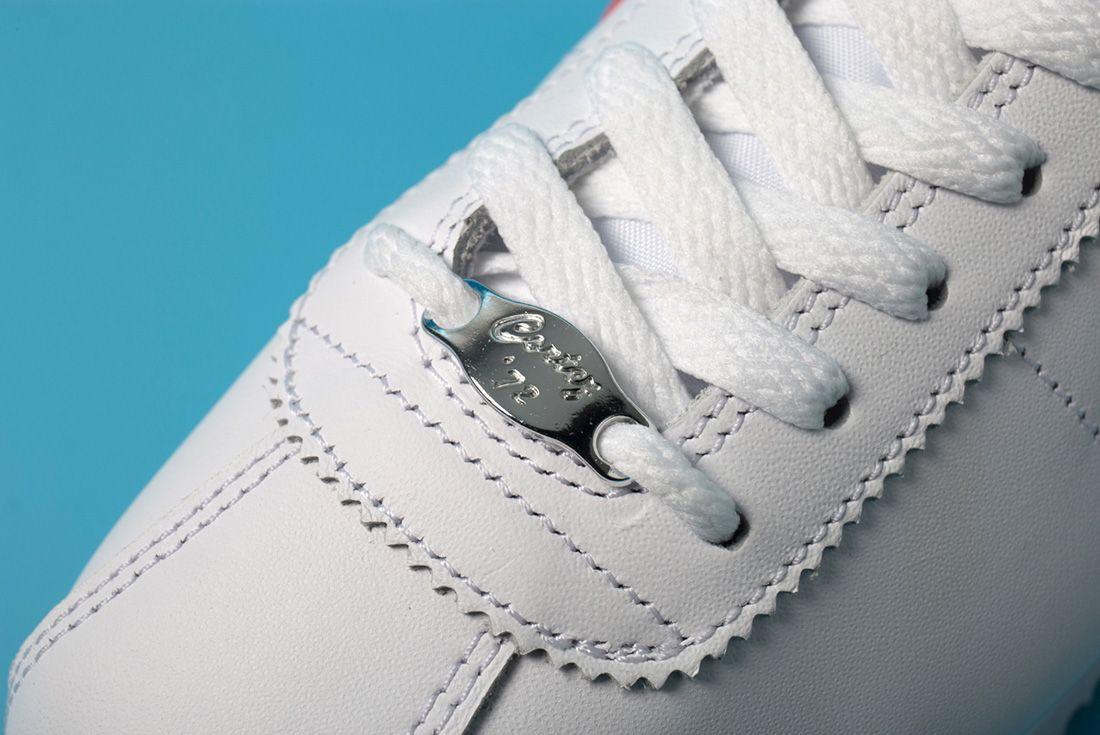Nike Cortez Leather Og Pack 3