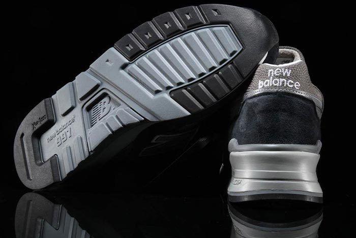 New Balance 997 Made In Usa 5