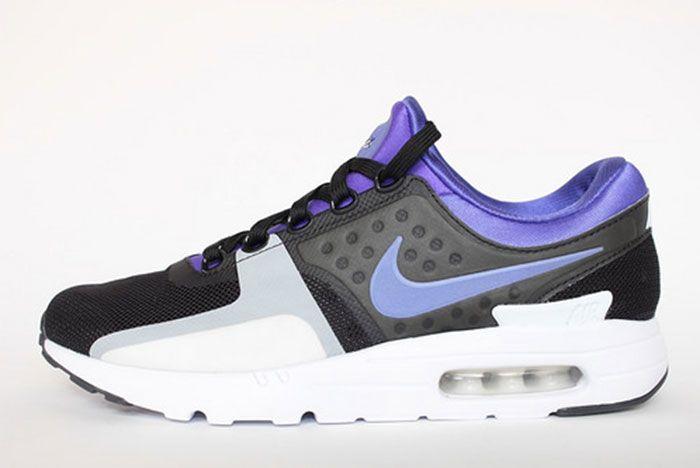 Nike Air Max Zero Persian Violet 4