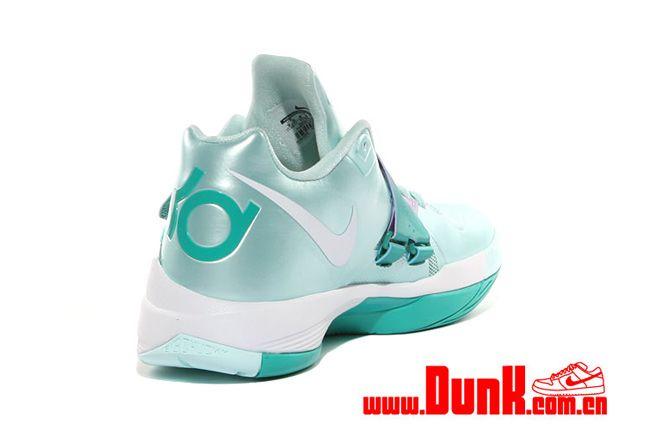 Nike Zoom Kd 4 Easter 05 1