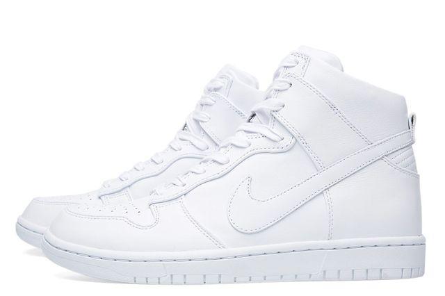11 02 2015 Nike Dunkluxsp White 2 Bm