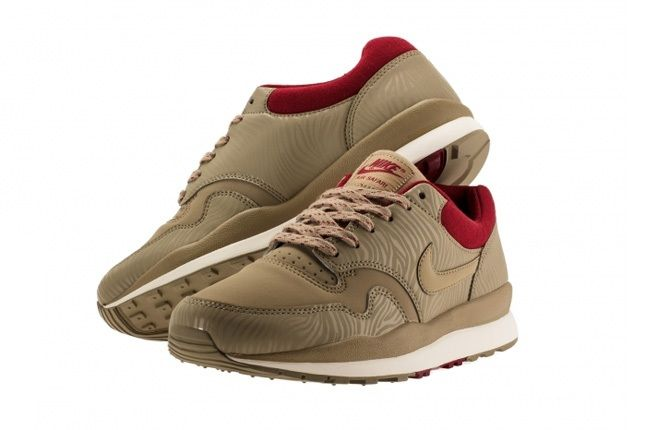Nike Air Safari0Bamboo Wild Street Pack 3