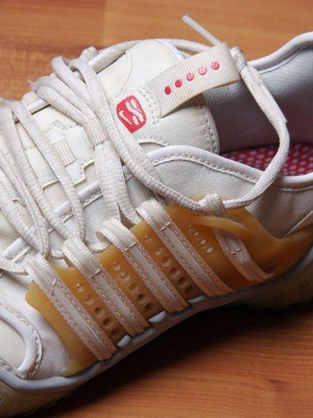 Nike Nike Havens White 03 1