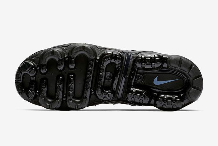 Nike Vapormax Plus 924453 018 4