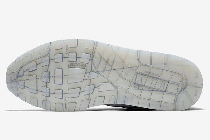 Nike Air Max 1 Sketch To Shelf Cj4286 100 Sole Shot