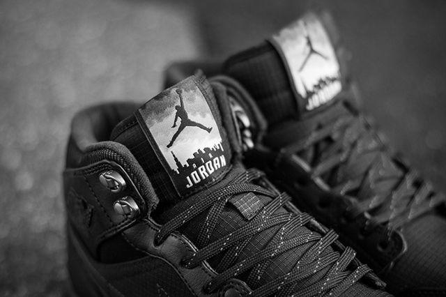 Air Jordan 1 Trek 2013 2