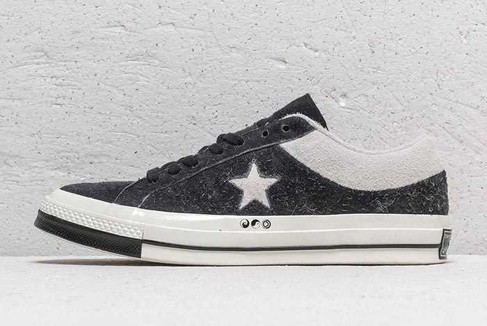 Footshop Sneaker Restock 10