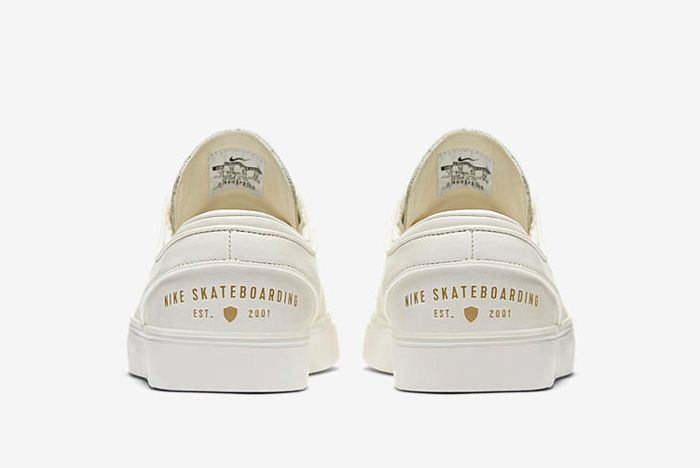 Nike Sb X Fb Pack 18