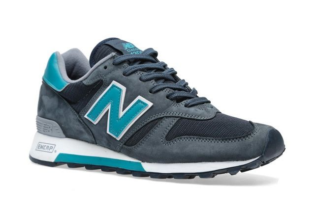 New Balance Made In Usa Moby Dick Pack 2