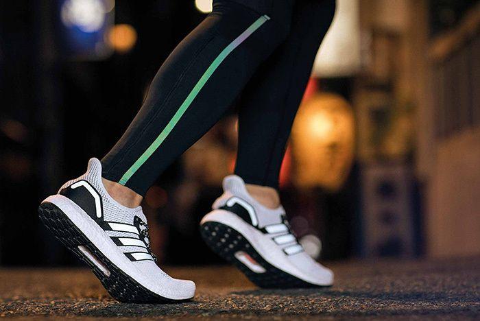 Adidas Speedfactory Am4Tky Tokyo 3
