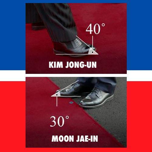 Kim Jong Un Absolute Units 2