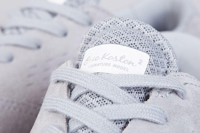 Nike Sb Eric Koston Wlfgry Gum Tongue Detail 1