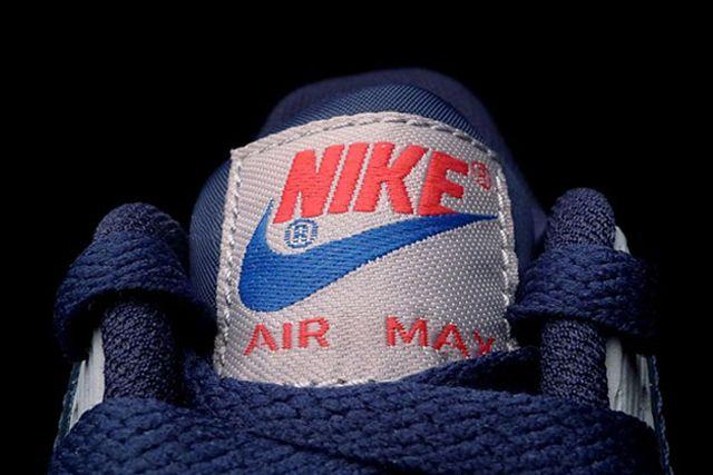 Nike Air Max 90 Usa 4