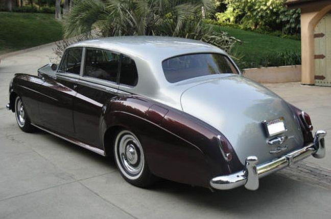 Walt Clyde Frazier Rolls 5 1