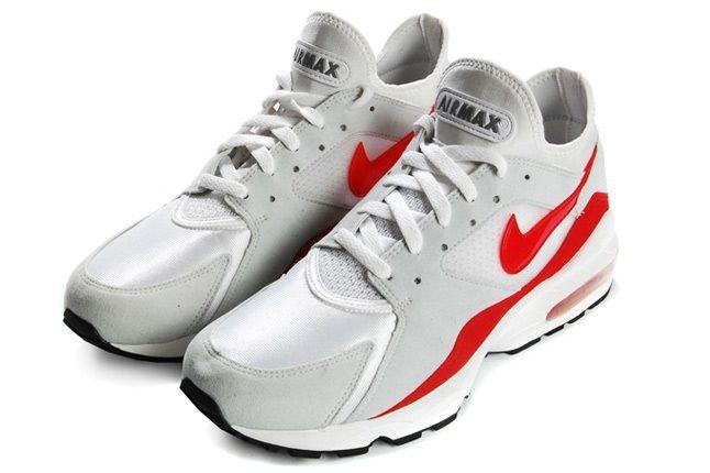 Overkills Nike Id Studio Sale 32