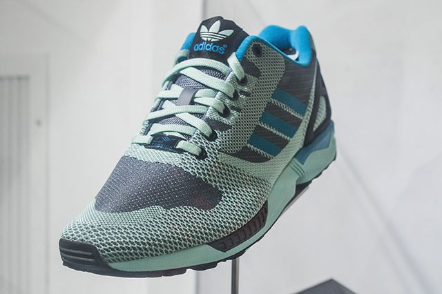Adidas Zx Bait Popup3