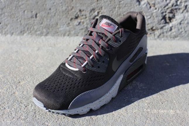 Nike Air Max 90 Em Tianjin Front 1