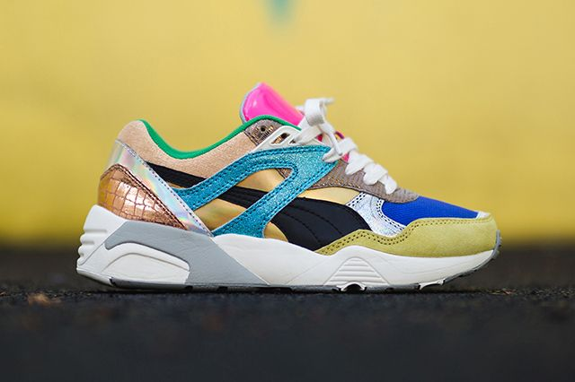 Puma Trinomic Polly Pack Wmns4
