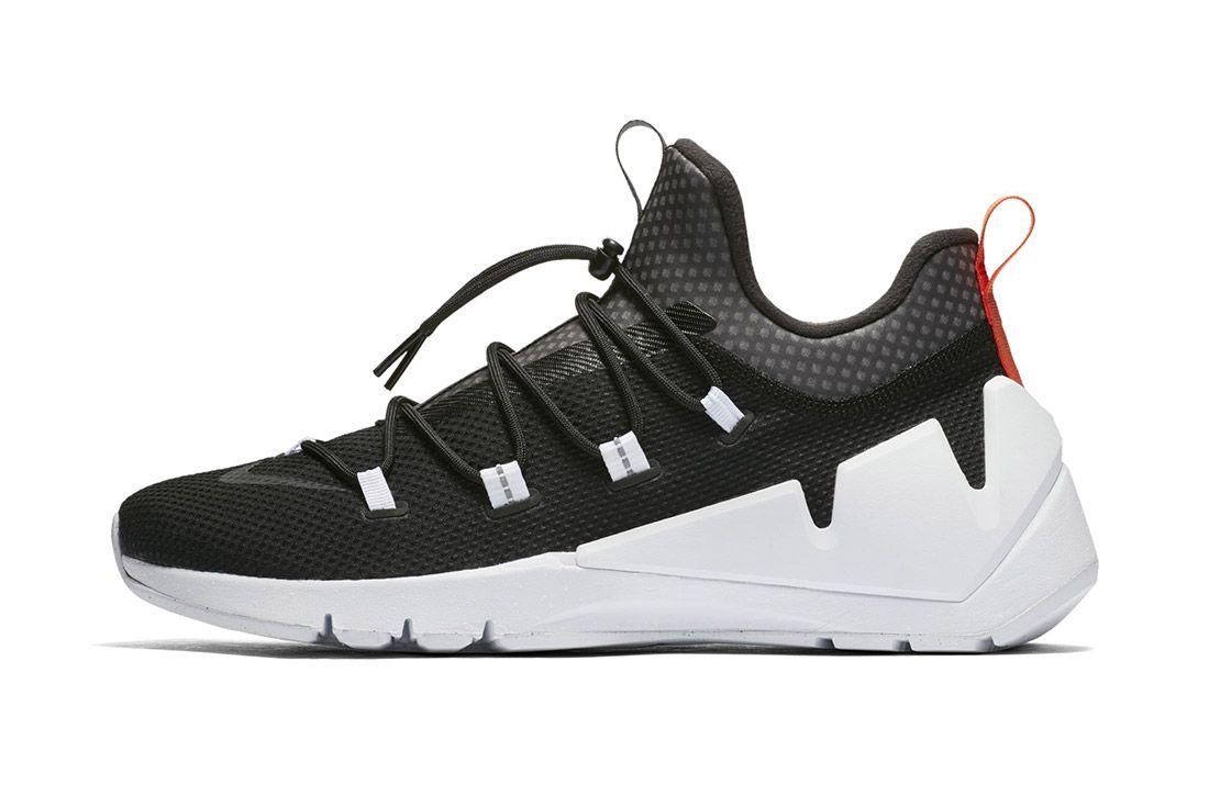 Nike Air Zoom Humara All Terrain 5