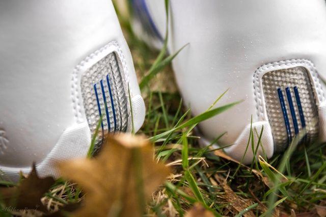 Adidas Tmac 3 Og Orlando 5