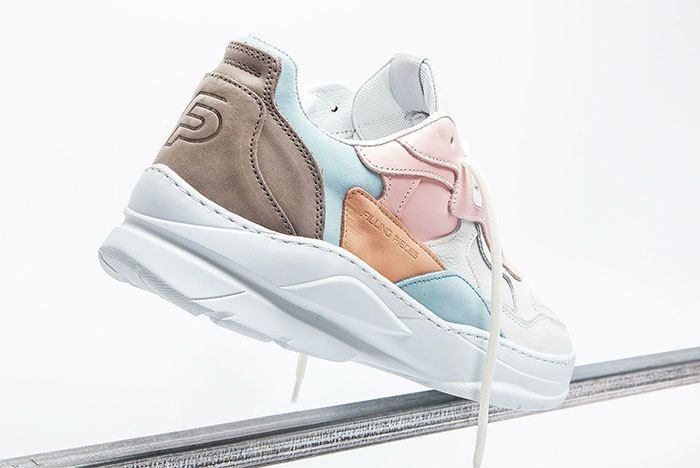 Filling Pieces 005