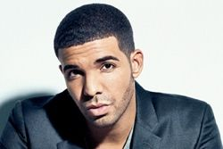Thumb Drake Sneaker Style Profile 1