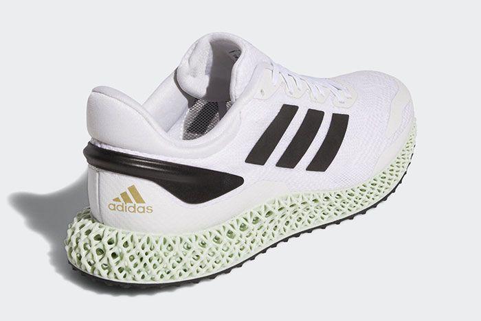 Adidas 4 D Run 1 0 Eg6264 2 Official