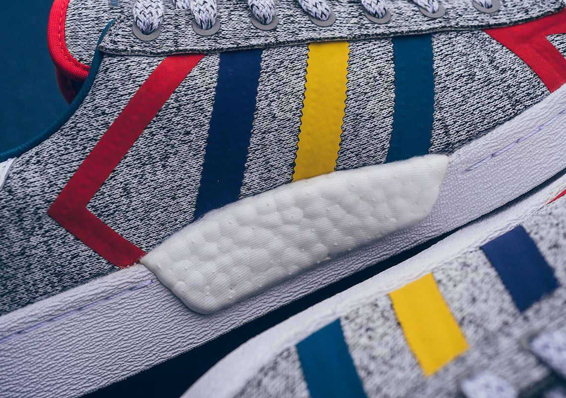 White Mountainerring Adidas Superstar Boost Available Now 11