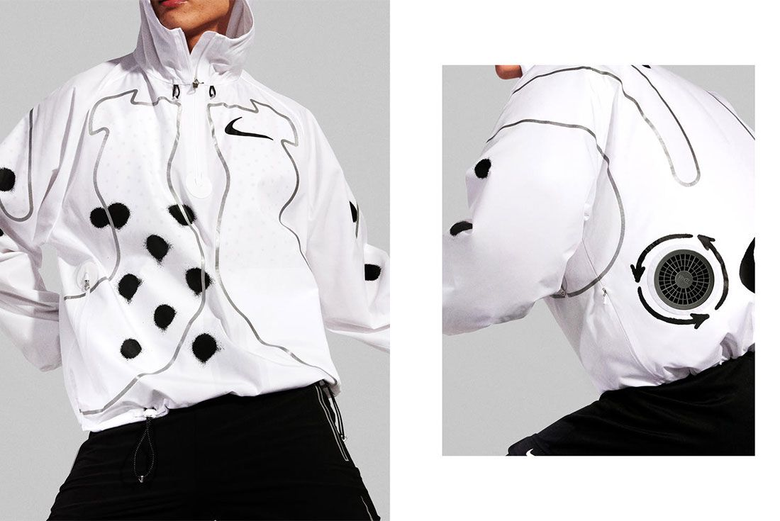 Nike Im Su20 Off White 03 93927Tokyo 2020 Collection