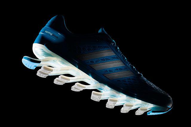 Adidas Springblade Razor 5
