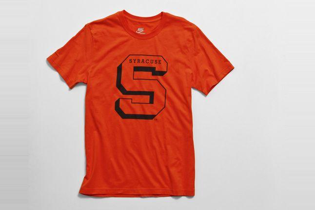 Nike Sportswear Basketball Spring 2012 64 1