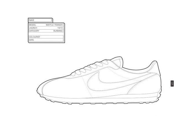 The Sneaker Book 003 1