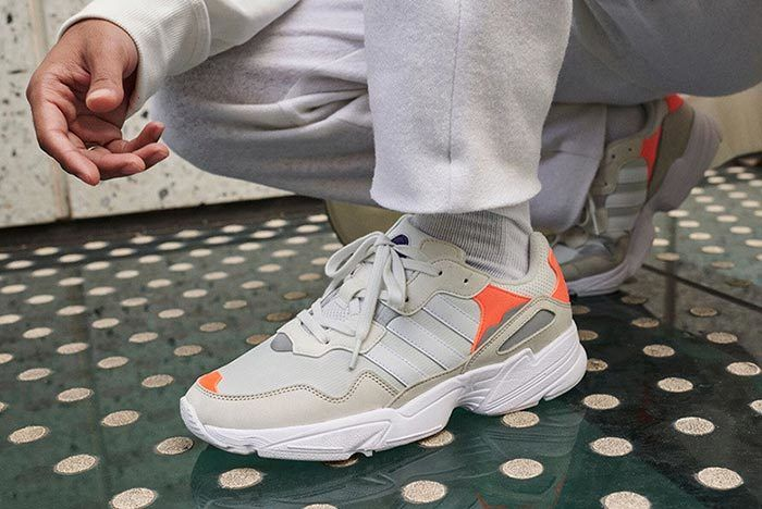 Adidas Yung 1 New Colourways 3