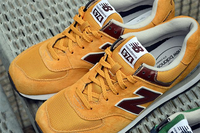 Nb Ml574 Colour Pack Yellow Side 1