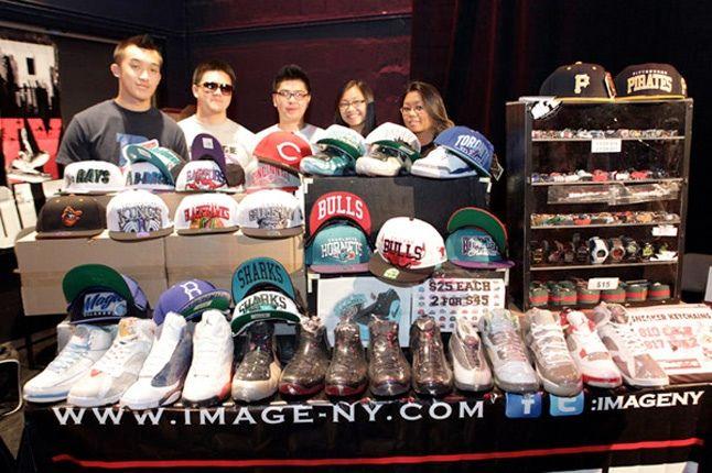 Sneaker Con Washington 32 1