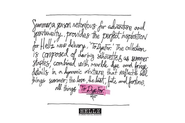 Hellz Summer Image10 1