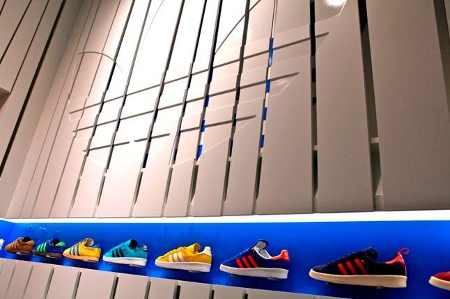 Adidas Titolo Preview 5 1