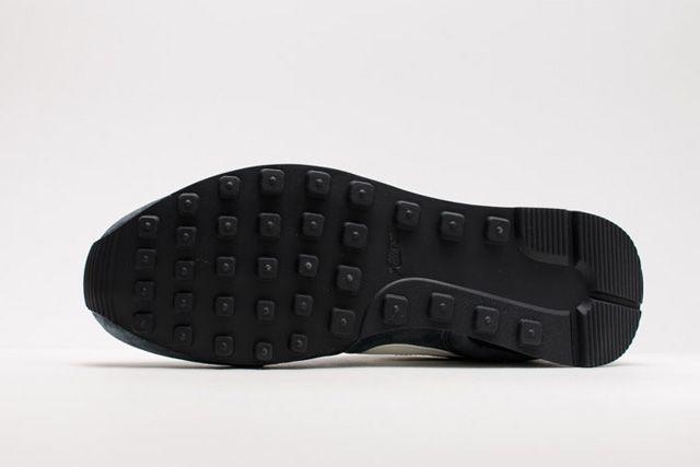 Nike Internaitionalist Pigskin Leather 5