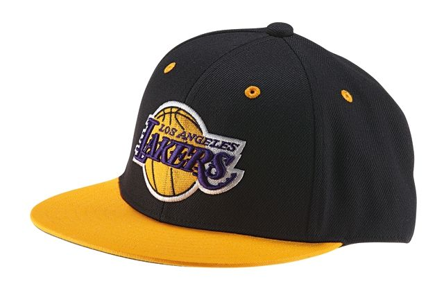 Adidas Basketball Pack La