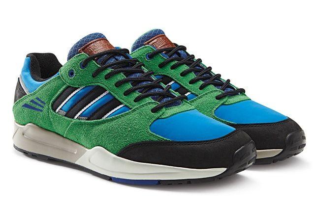 Adidas Originals Fw13 Tech Super Pack 31