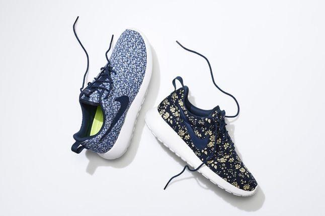 Liberty Of London On Nike Id 1