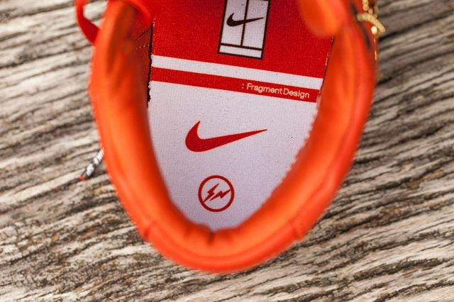 Fragment Nike At1 Mid Sp Red Bumper 3
